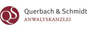 Querbach & Schmidt