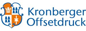 Kronberger Offsetdruck