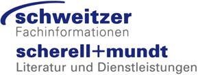 Scherell & Mundt ZN der Kerst & Schweitzer oHG