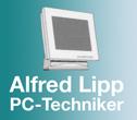 PC-Service LIPP