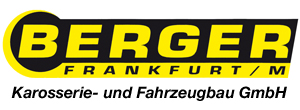 Berger Karosserie- und Fahrzeugbau GmbH
