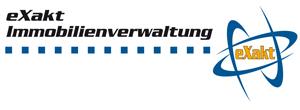 eXakt Immobilienverwaltung Thomas Krostewitz