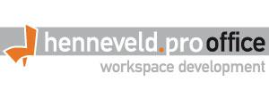 Henneveld Pro Office GmbH