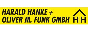 Harald Hanke u. Oliver M. Funk GmbH