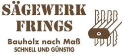 Sägewerk Frings GmbH
