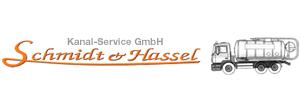 Schmidt & Hassel Kanal-Service GmbH