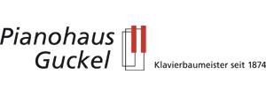 Guckel Otto Pianohaus GmbH & Co. KG