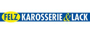Felz Karosserie & Lack