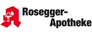 Rosegger-Apotheke