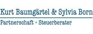 Baumgärtel Kurt & Born Sylvia