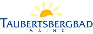 Taubertsbergbad Mainz Betriebsgesellschaft mbH & Co. KG
