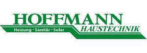 Hoffmann-Haustechnik