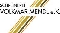 Volkmar Mendl e.K.