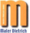 Maler Dietrich GmbH