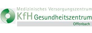 MVZ KfH-Gesundheitszentrum Offenbach