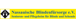 Nassauische Blindenfürsorge