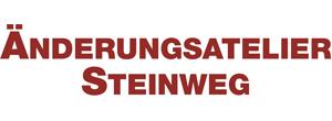 Änderungsatelier Steinweg, Inh. Müberra Kaya