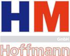 HM Hoffmann GmbH