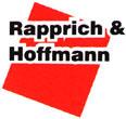 Rapprich & Hoffmann GbR