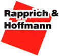 Rapprich u. Hoffmann GbR