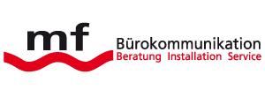 Bürokommunikation mf