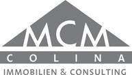 MCM - Colina