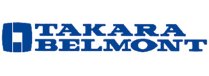 Takara Belmont LTD.