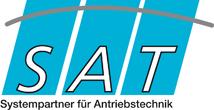 S.A.T. Antriebstechnik GmbH & Co. KG