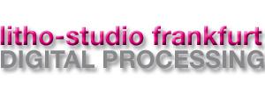 LITHO-STUDIO FRANKFURT