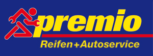 Premio Reifen-Service Schulte GmbH