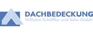 Schöffler & Sohn GmbH