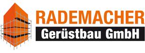 Rademacher Gerüstbau GmbH
