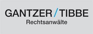 Gantzer / Tibbe Rechtsanwälte, Luise Michele Gantzer Fachanwältin für Familienrecht