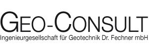 Geo-Consult Ingenieurgesellschaft für Geotechnik Dr. Fechner mbH