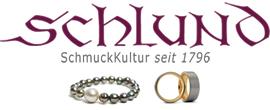 J. C. Schlund