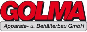 GOLMA Apparate- u. Behälterbau