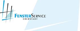 Fensterservice Eberstadt,  M. Lau, Meisterbetrieb