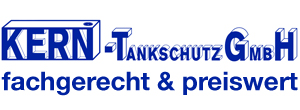Kern-Tankschutz GmbH
