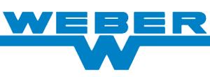 Willi Weber GmbH & Co. KG