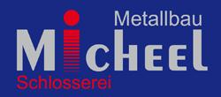 Micheel GmbH
