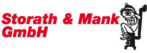 Storath & Mank GmbH