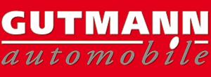 Gutmann Automobile