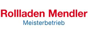 Mendler Rollladen