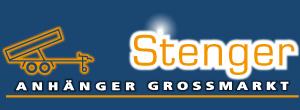 Anhänger Großmarkt Stenger GmbH