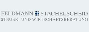 Feldmann & Stachelscheid