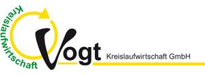 Vogt Kreislaufwirtschaft GmbH