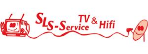 SLS-Service TV & Hifi UG