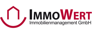 IMMOWERT Immobilienmanagement GmbH