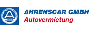 Ahrenscar GmbH