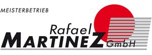 Rafael Martinez GmbH